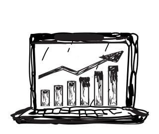 2019_thumb_handy-market-research-tools