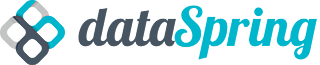 Visit dataSpring website